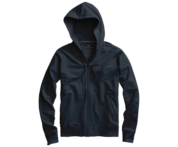 Uploads 2fb91ce9de 73b2 46b7 88cb d3e92e8d3987 2fsweats hoodie totaleclipse front