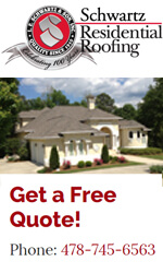 Schwartz Residential Roofing, A Division of L.E. Schwartz & Son, Inc.