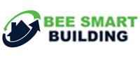 Website for Bee Smart Building, LLC