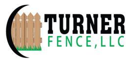 Website for Turner Fence