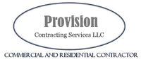 Website for Provision Contracting Service