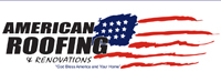 Website for American Roofing & Renovation, LLC