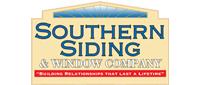 Website for Southern Window & Gutter Charlotte, LLC
