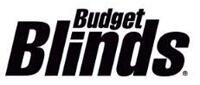 Website for Budget Blinds of Grovetown