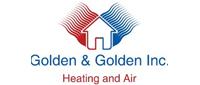 Website for Golden & Golden, Inc.