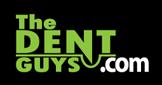 Website for The Dent Guys, Inc.