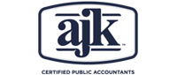 Website for AJK, LLC