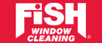 Website for Fish Window Cleaning