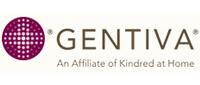 Website for Gentiva Hospice