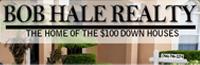 Website for Bob Hale Realty