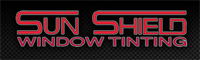 Website for Sun Shield Auto Trim, LLC