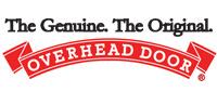 Website for Overhead Door Company of Macon, Inc.