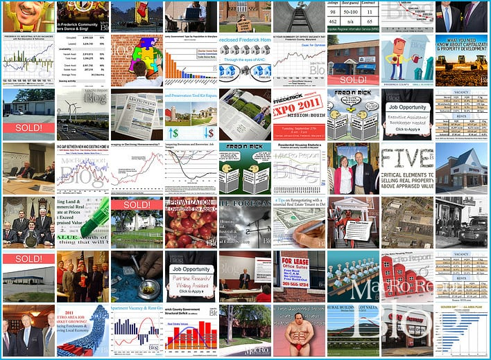 MacRo Report 2011 in Pictures- Flickr