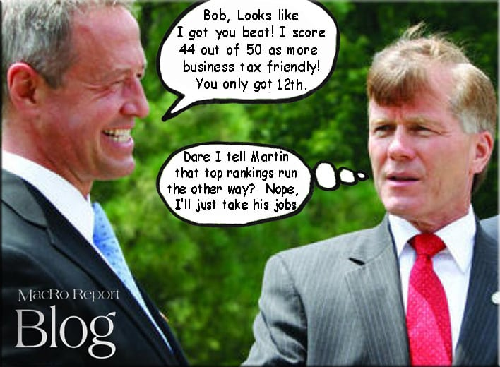 OMalleys-Maryland-vs-McDonnells-Virginia-on-who-is-more-business-tax-friendly-2012-1