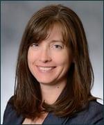 Kathy Krach, MacRo, Ltd.