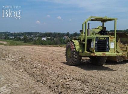 Bulldozer-image-for-blog