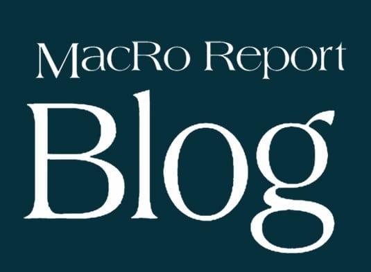 macroreport_blog_white_and_blue_020416_copy.jpg