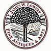 James Wm. Lowery Antiques
