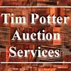Tim Potter Auction Services