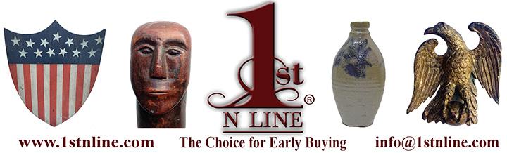 1stNLine.com