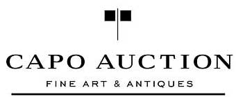 Capo Auctions