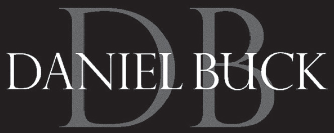 Daniuel Buck logo