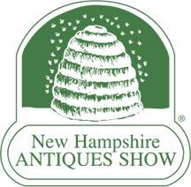 NHADA beehive logo