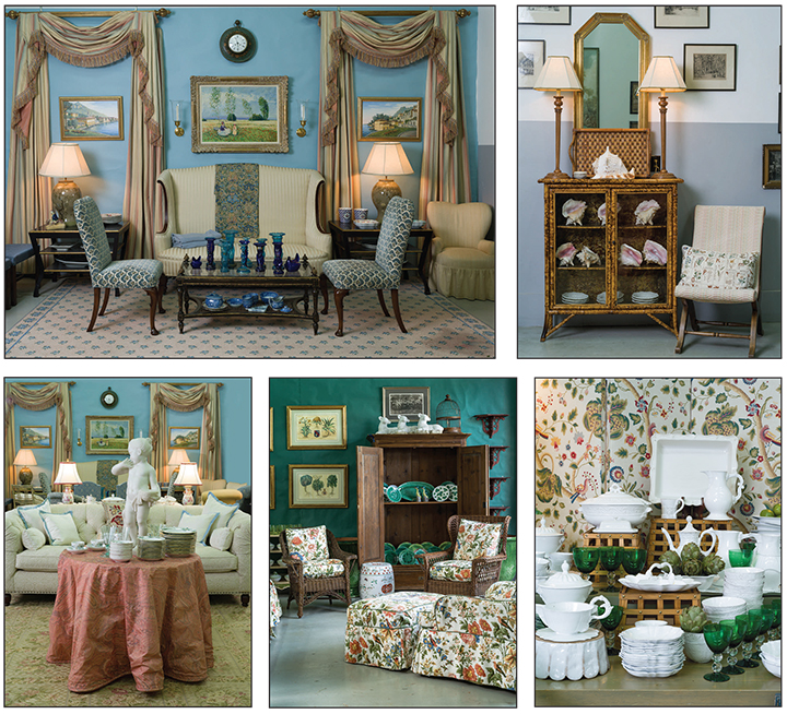 Oct 27 28 Northeast Auctions The Dingman Collection