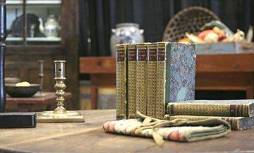 Ohio Country Antique Show Maine Antique Digest