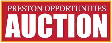 Preston Evans logo