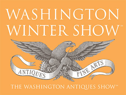 Washington Winter Show