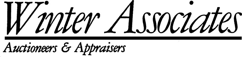 WinterAssociates logo
