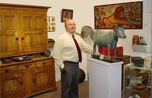 The Original Semi Annual York Antiques Show Amp Sale Maine