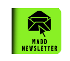 madd_newsletter_tab.png