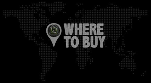 WHERE_TO_BUY_1.jpg
