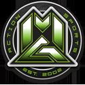 maddgear-logo.png