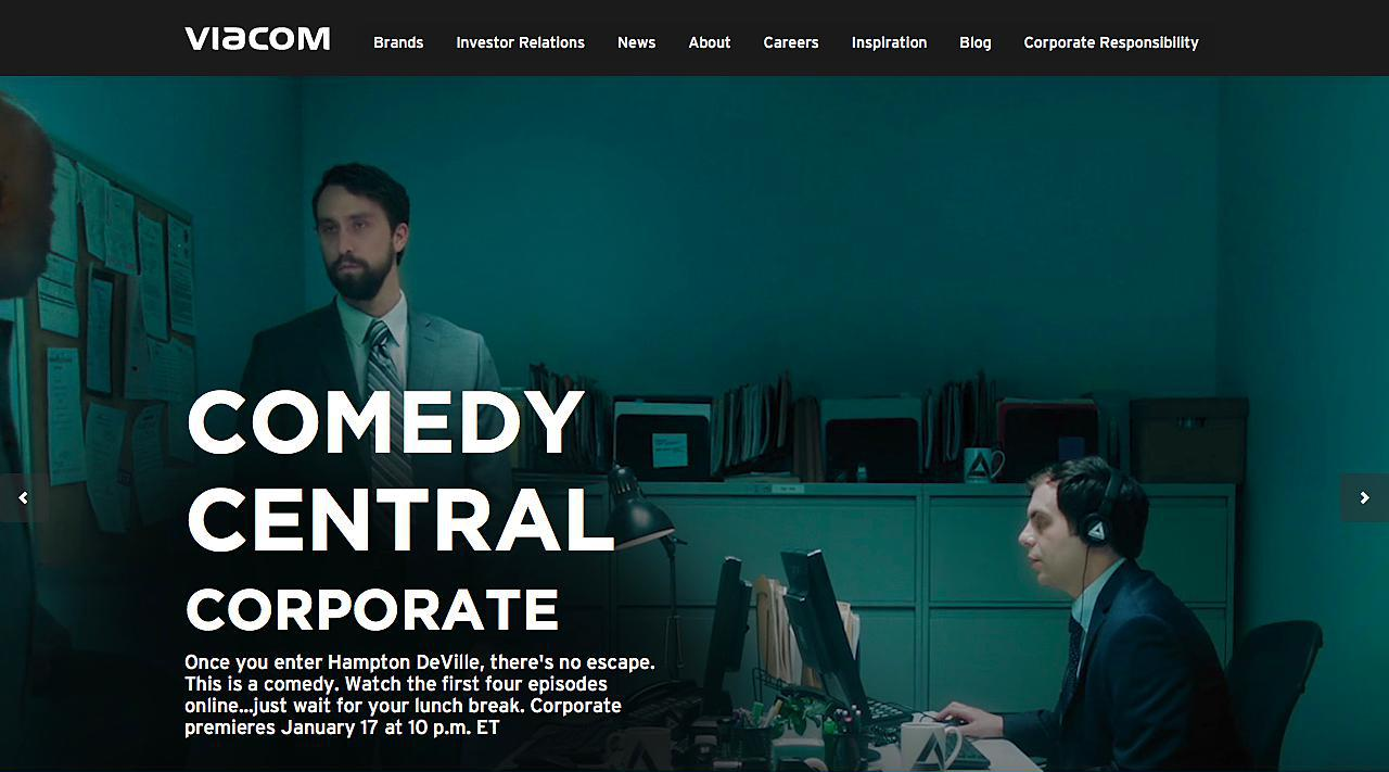 entertainment made angular viacom