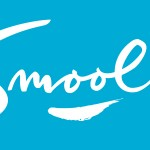 smoolis-logo-white