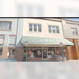 416 N Pine Street