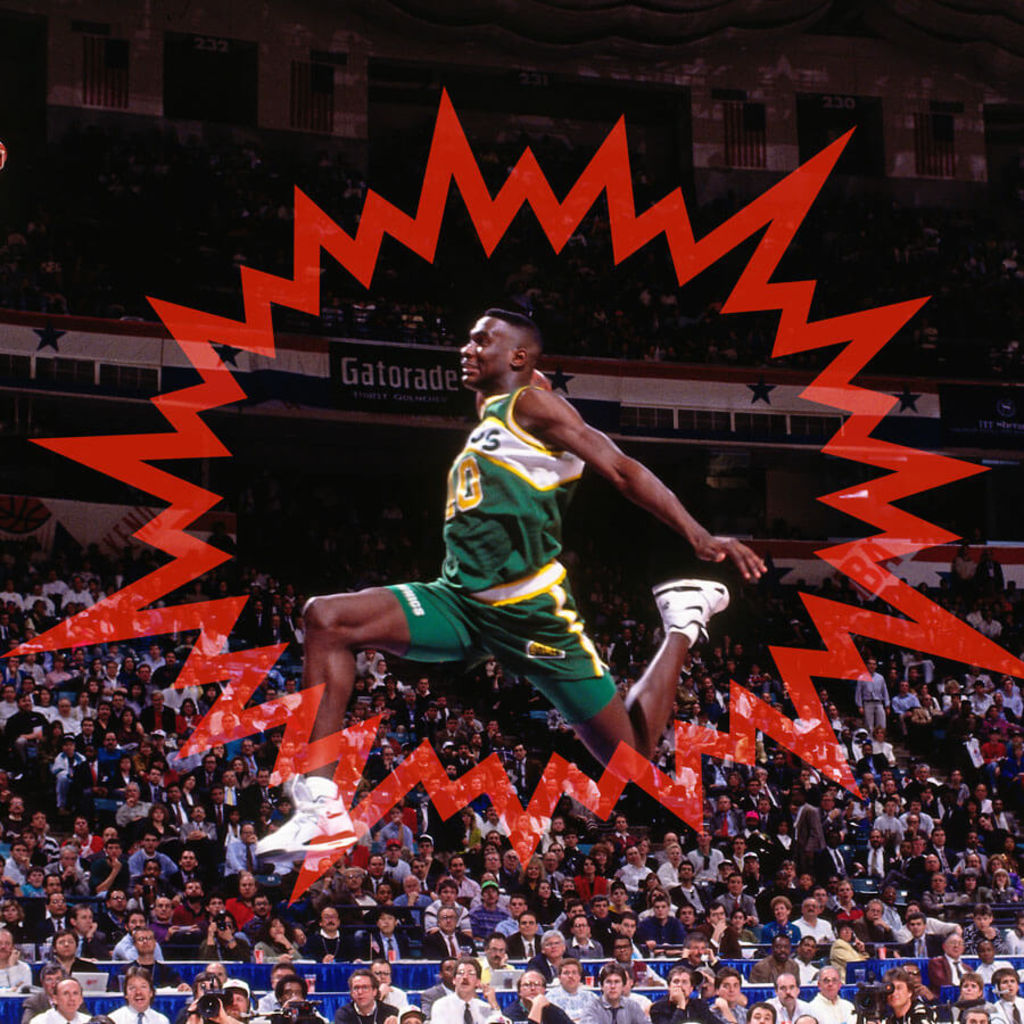 When the Sonics Boomed 8e3c36a00