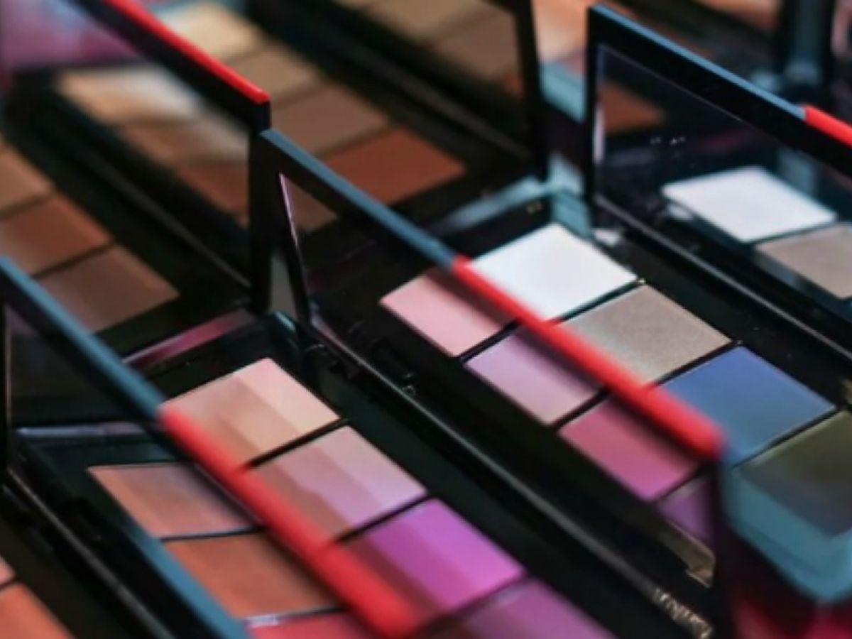 Las 10 tendencias clave en la industria de la belleza para el 2019 ... c5f19b713da