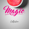 Magic Gel System, UV/LED Nail Gel