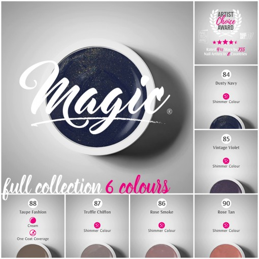 au_naturel_collection