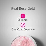 rose_gold_2