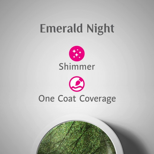 emerald_night_2