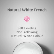 natural_white_french_2