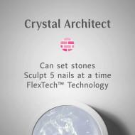 crystal_architect_2