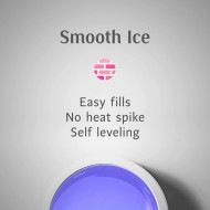 smooth_ice_2
