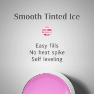smooth_tinted_ice_2