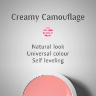 creamy_camouflage_2